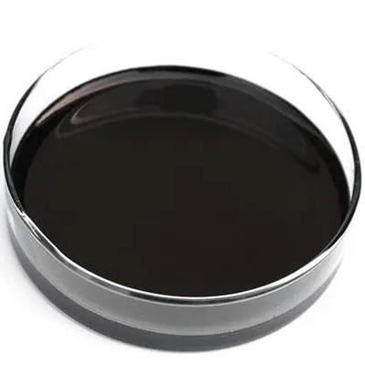 巴斯夫炭黑色浆Luconyl Black 0066液体水性木器漆色浆黑色