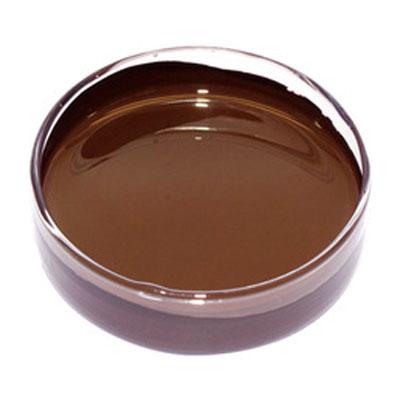 巴斯夫3581氧化铁色浆棕色Dispers Brown 3581水性液体氧化铁无机颜料色浆