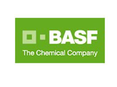 巴斯夫颜料D9363草绿/6G酞菁绿BASF Heliogen Green D9363/6G(海丽晶有机颜料绿P.G.36)