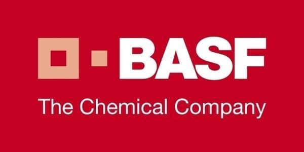 巴斯夫固美透D1999有机颜料黄BASF Cromophtal Yellow D1999/3RT(颜料黄P.Y.110)