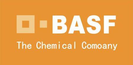 巴斯夫钛菁蓝L6920德国BASF Heliogen Blue L6920耐高温有机颜料蓝
