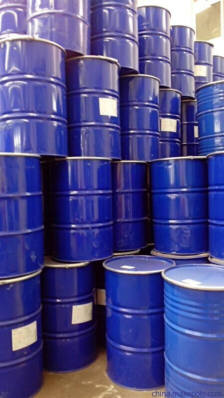 巴斯夫4310分散剂(BASF EFKA 4310)原CIBA汽巴埃夫卡分散剂