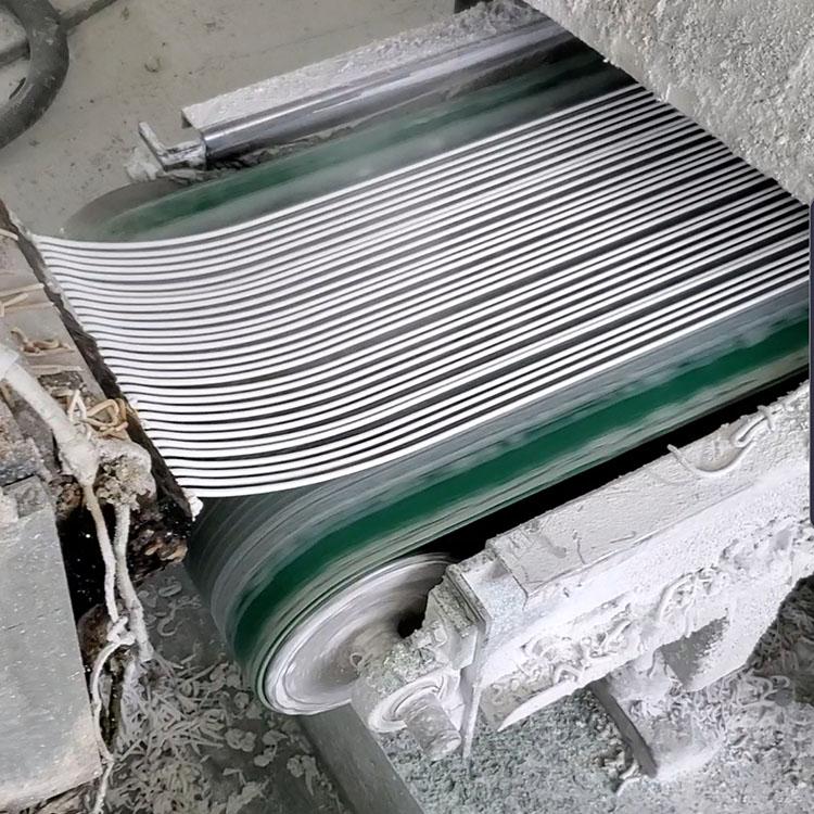 1250目碳酸钙填充母料注塑、拉丝、吹膜等专用高白度碳酸钙母粒