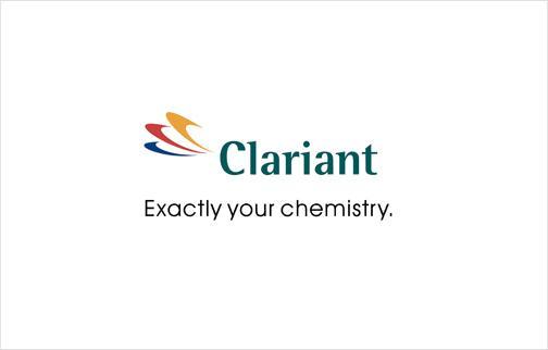 瑞士进口科莱恩CLARIANT Savinyl Orange RLS金属络合染料 溶剂橙41
