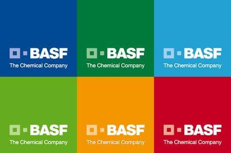 德国巴斯夫染料326棕(BASF Orasol 326/6RL)奥丽素耐高温金属络合染料溶剂棕44红相棕色粉