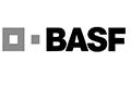 永利棋牌最新版下载BASF