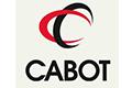 卡博特Cabot
