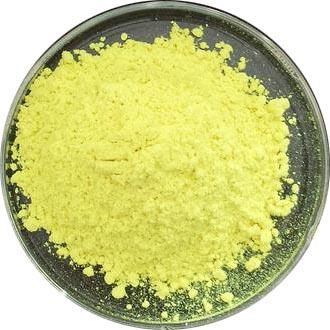 塑料增白剂润巴KSN塑料荧光增白剂厂家