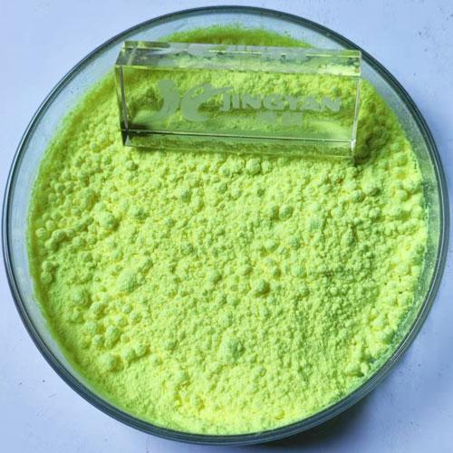 荧光增白剂润巴OB-1耐高温荧光增白剂