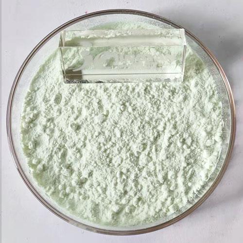 润巴OB荧光增白剂Ranbar Optical Brightener OB涂料荧光增白剂价格
