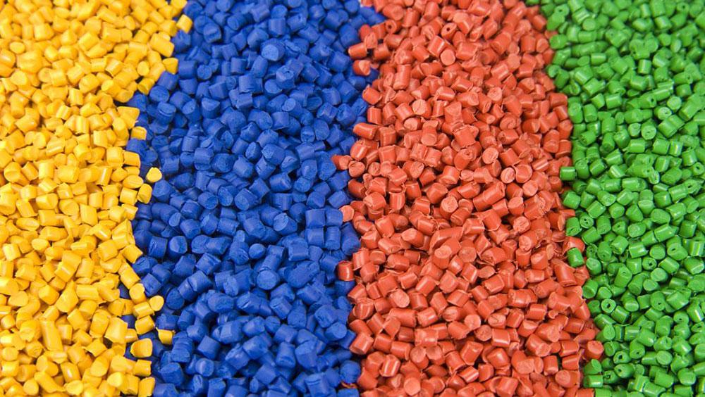 拉丝色母粒拉丝专用色母料生产价格